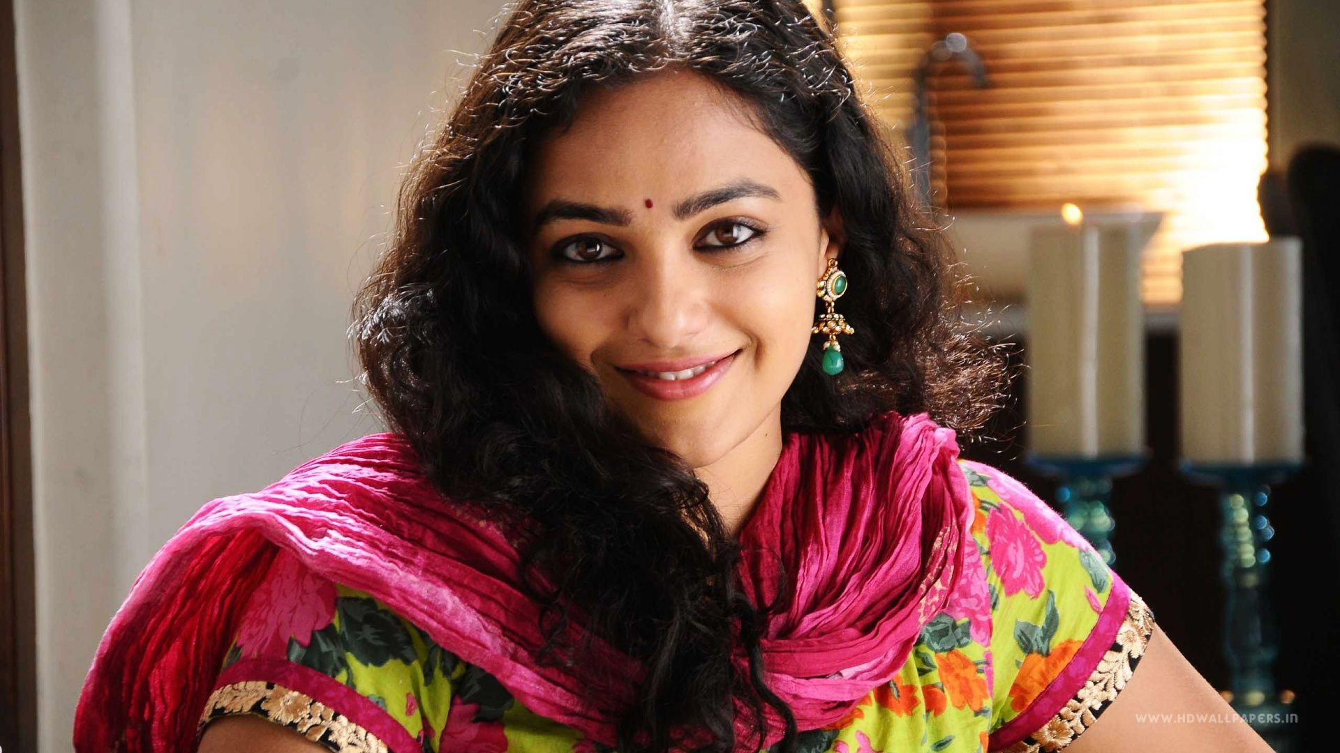 Malayalam movie actress hd wallpapers hd widescreen wallpapers malayalam movie actress hd wallpapers hd widescreen wallpapers altavistaventures Gallery