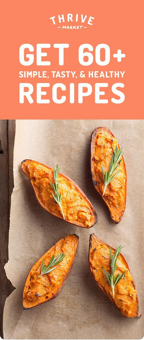 Get your free thrive market cookbook pdf full of delicious healthy get your free thrive market cookbook pdf full of delicious healthy recipes and simple tips from top health and wellness experts find tasty clean forumfinder Images