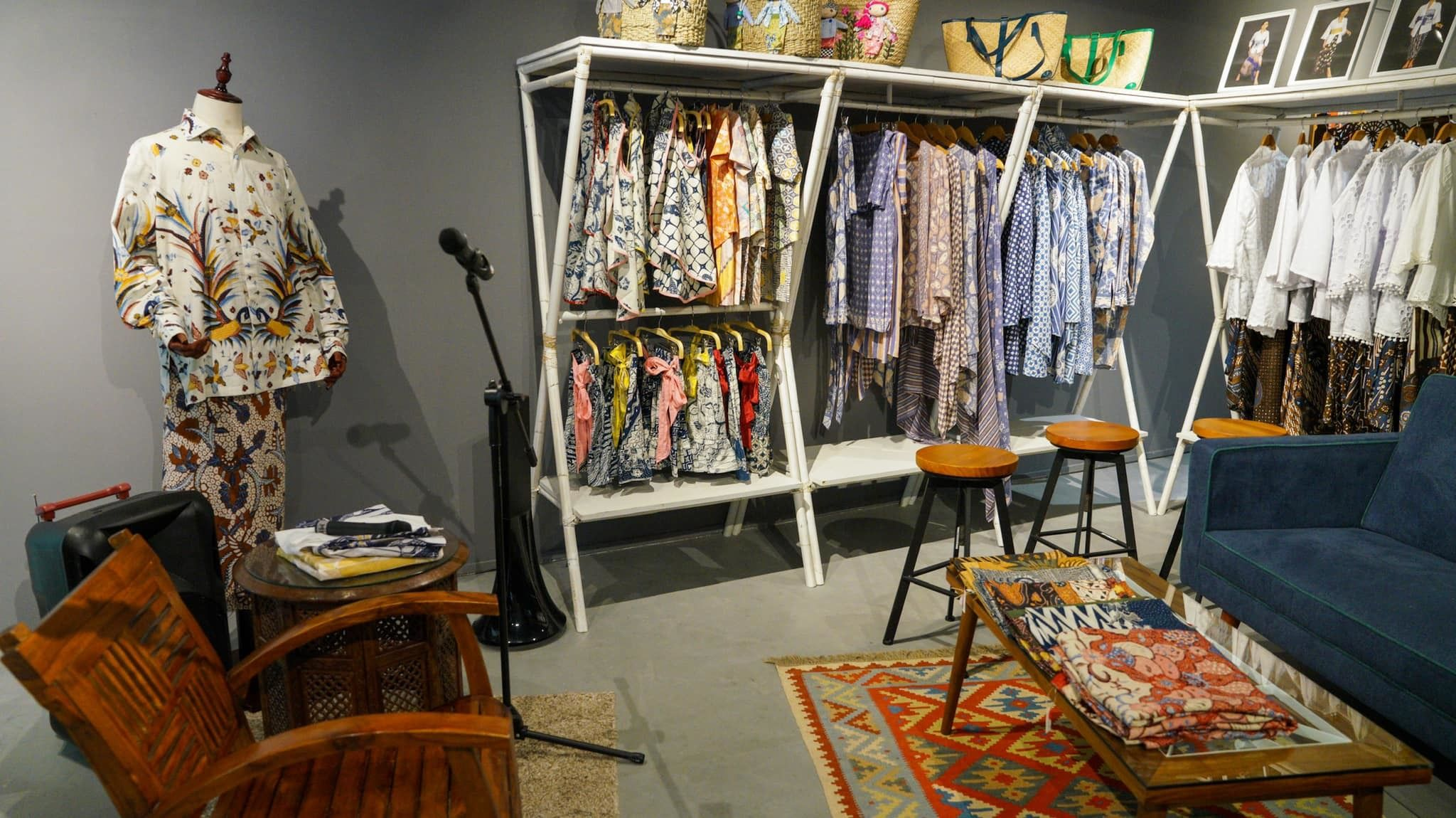 50 Best Shops In Singapore In 2020 Cool Store Singapore Shopping