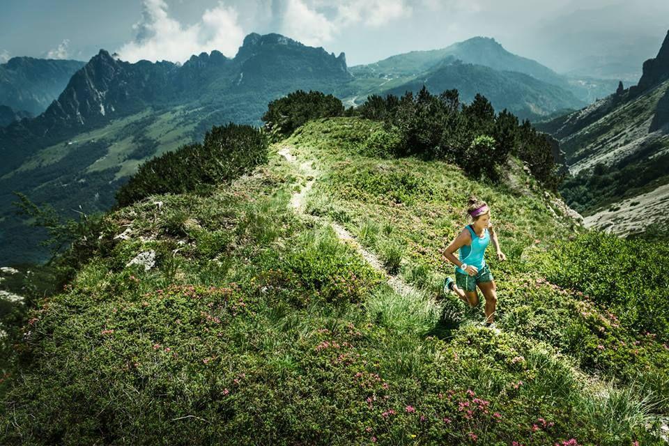 Pin by Vonbrucken on Trail Running | Trail running, Hiking training,  Mountain running