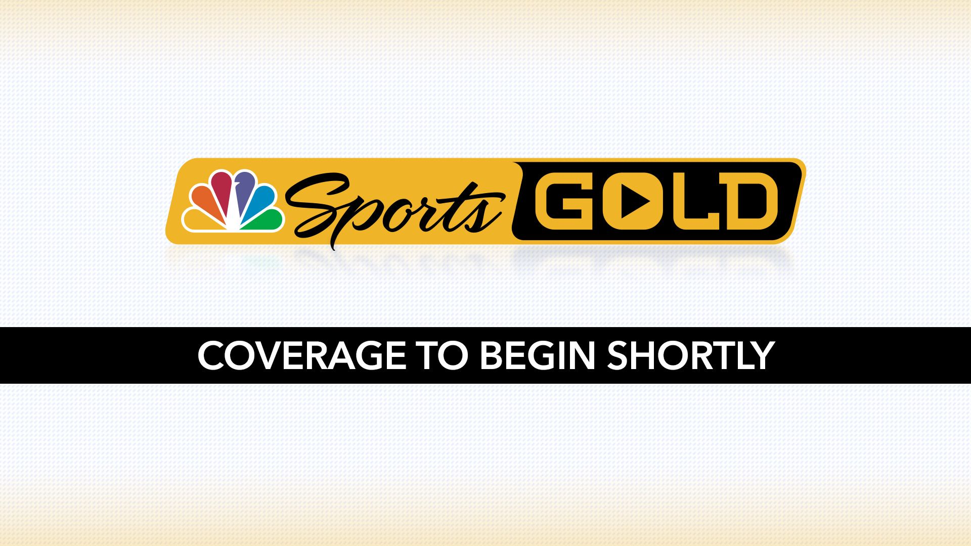 Watch The World S Best Figure Skaters Online Nbc Sports Gold Figure Skater World Figure Skating Championships Figure Skating