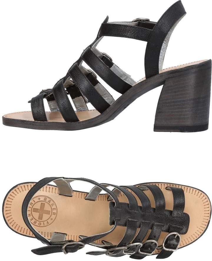 db02bb2d6 WOMEN S SUZI HOODED WEDGE SANDAL Features of the Suzi Hooded Wedge Sandal   Laser-cut detail on a strappy upper Zipper at the heel of…