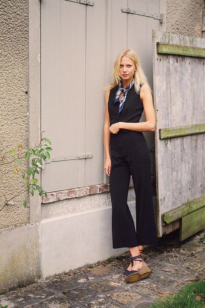 maven46-rouje-jeanne damas-french brands