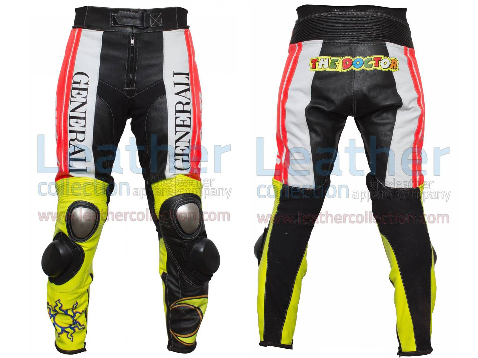 Valentino Rossi Ducati Corse Leathers Pants  https://www.leathercollection.com/en-we/valentino-rossi-ducati-corse-leathers-pants.html  #Ducati_Leather_Pants, #Valentino_Rossi_Ducati_Corse_Leathers_Pants, #Valentino_Rossi_Pants