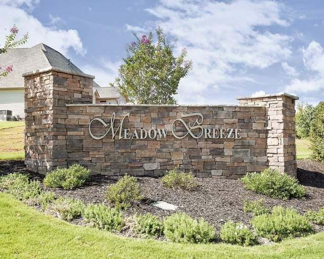 Final opportunity to own a home in Meadow Breeze   The Greenville News   greenvilleonline.com
