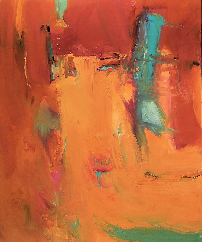 listing, directory link to new mexico artists, artisans, studios and exhibiting galleries by region.