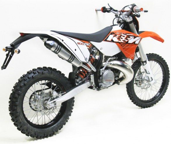Click On Image To Download 1999 2003 Ktm 250 300 380 Sx Mxc Exc 2 Stroke Motorcycle Engine Repair Manual Engine Repair Motorcycle Ktm 250