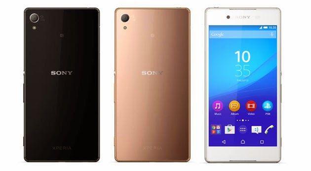 Unlock Sony XPERIA Z4 SOV31 SO03G 402SO 08.3927.4779: Unlock sony xperia z4 sov31 so03g 402so docomo sof...