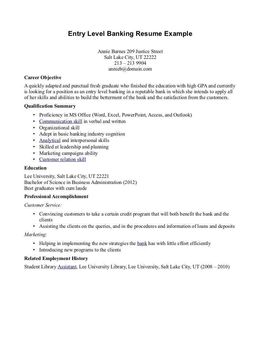 medical social work resume example