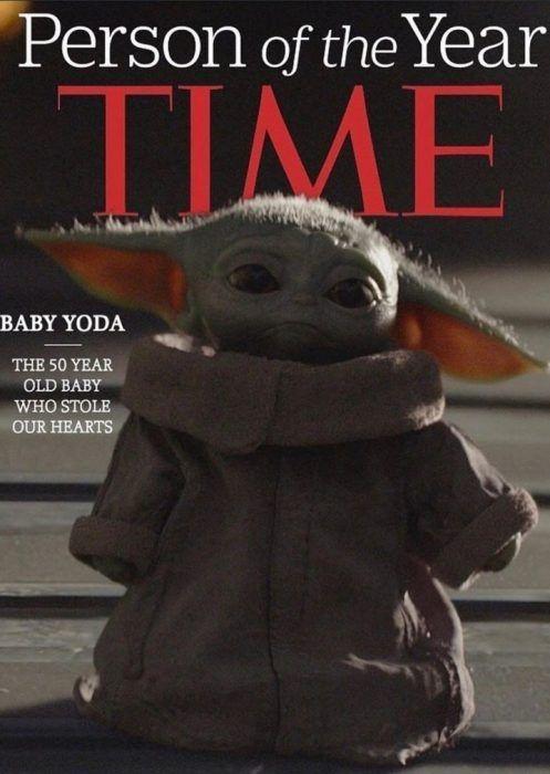 Pin By Jennifer Nicley On Baby Yoda Funny Memes Yoda Wallpaper Yoda
