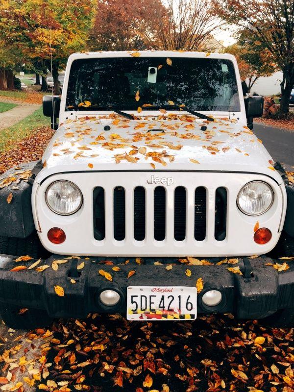 Vsco Oliviamalamphy Jeep Cars Jeep Dream Cars Jeep