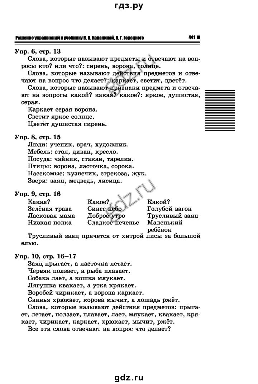 Ю.иванов forex учебное пособие скачать forex abuehd nhteujkmybr