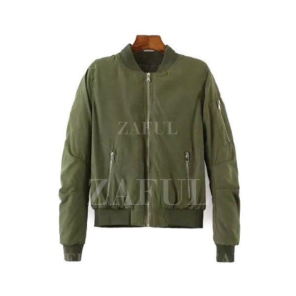 Personalized Baseball Jacket Custom Varsity Jacket Best