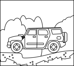 Vehicles Coloring Online Cars Coloring Pages Coloring Pages Car Colors