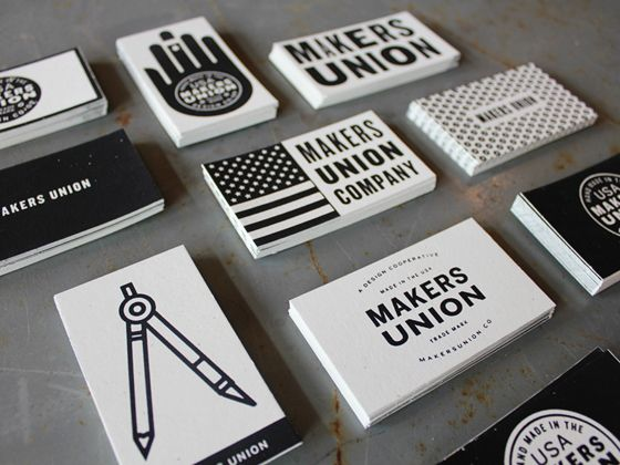 Silk screen business card arts arts screenprinted business card graphics pinterest cards colourmoves