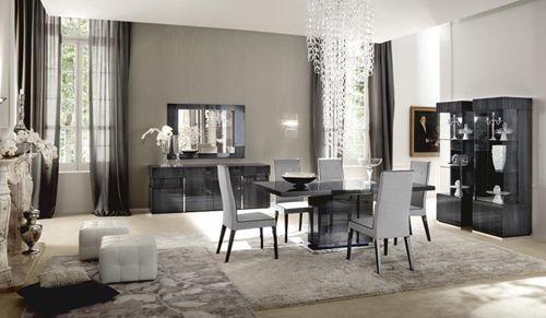 Alf Uno Montecarlo Dining Room