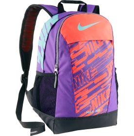10c8e5cdc7e9 Nike Ya Max Air Team Training SM Backpack