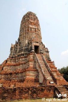 ayutthaya-tailandia (7)
