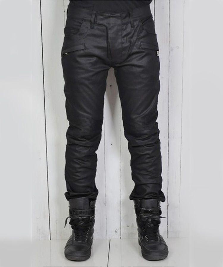 e5b36cb14735b Pierre Balmain Jeans Men