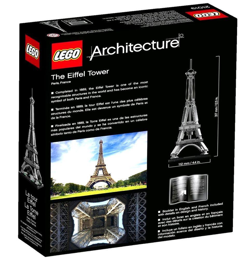 Lego CNC/3D Printer/plotter 3d printer, Printer, 3d