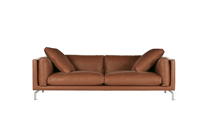Sofa Design Within Reach