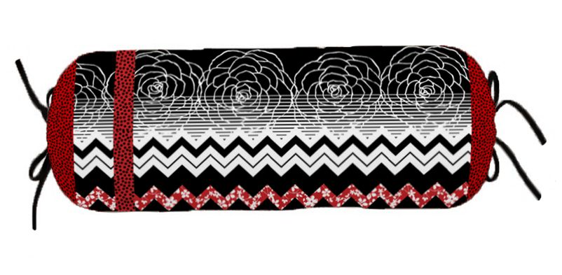 Shop | Category: Essentials 8 by Studioe | Product: Essentials 8 - Bolster
