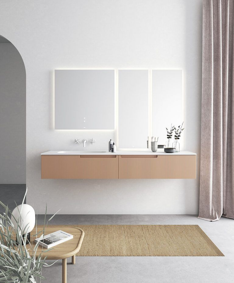 32++ Fiora salle de bain inspirations