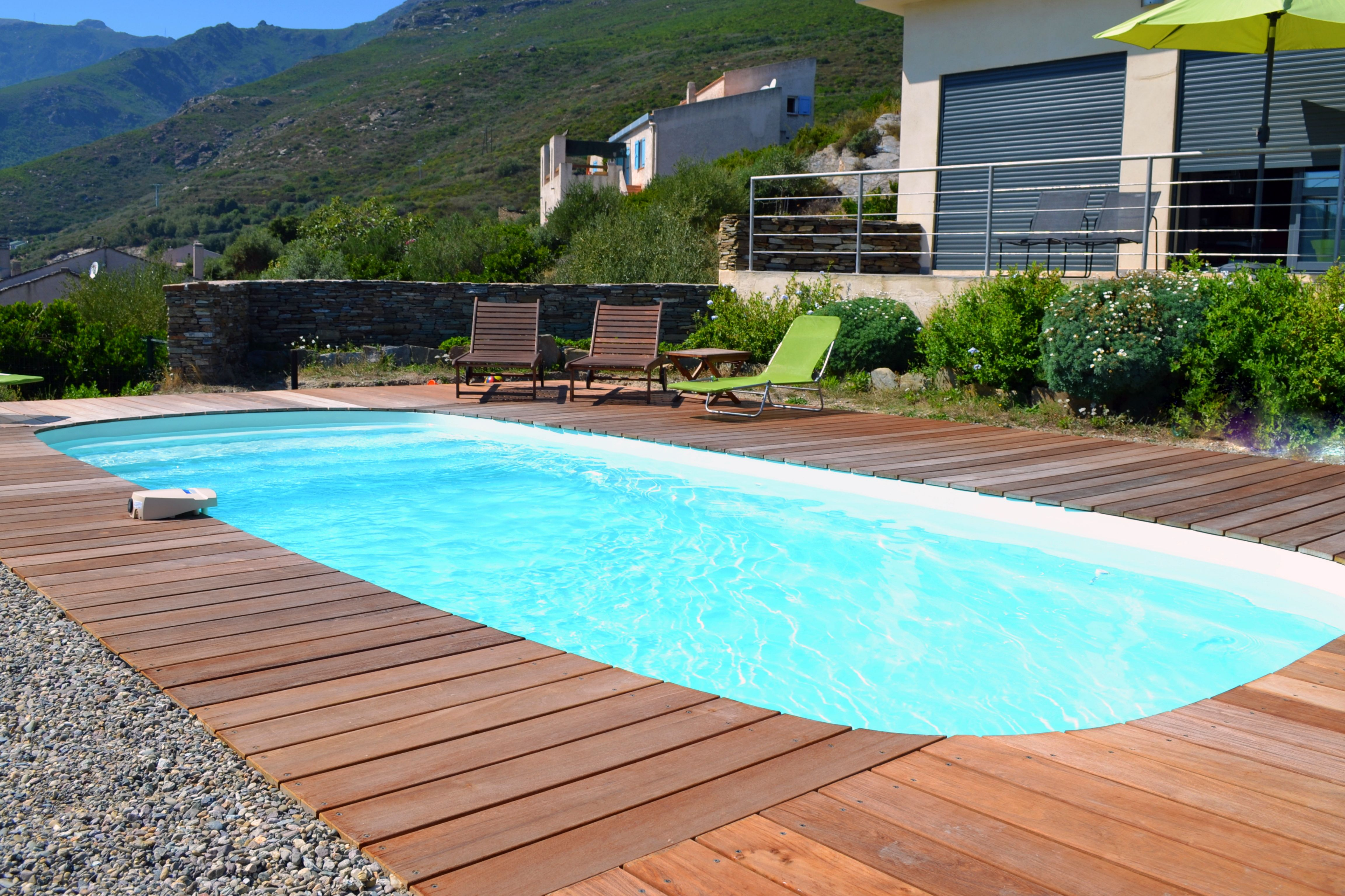 Pin By Corse Piscine On Piscine Coque Polyester Pinterest