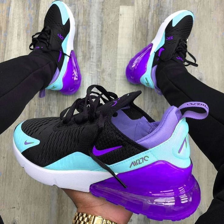 NIKE SNEAKERS FOR EVERYONE🎁CHECK THE LINK IN OUR BIO FOR MORE INFO & SAVE THIS PIN IF YOU love ❤nike sneakers⚡ FOLLOW 👉@aflamico(TrendingDeals) FOR MOREairmax airmaxalways complexkic is part of Nike shoes -