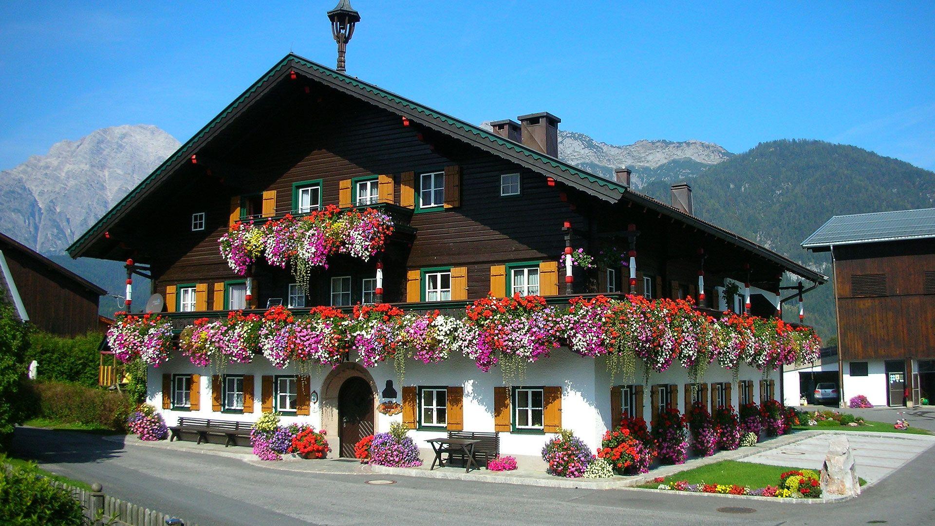 Casino Austria Spielautomaten – Disha Farm House
