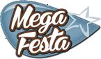 MEGA Festa – Artigos para festa em Curitiba
