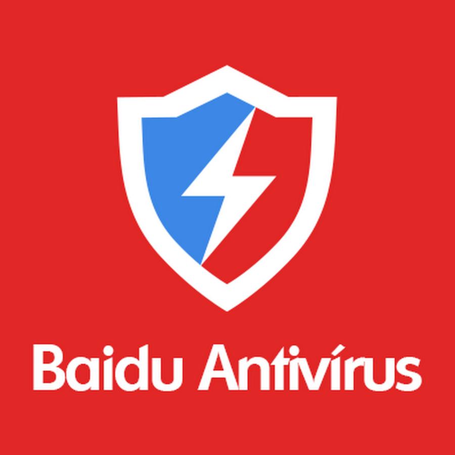 baidu antivirus free download full version 2017