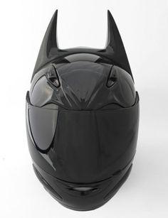 superhero urns - Google Search