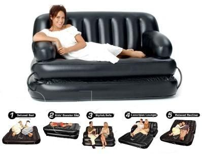 Air Lounge In Pakistan As Seen On Tv Air Lounge 5 In 1 Sofa Bed Product Brand Air Lounge Pvc Buy Air Lounge Sofa Air Sofa Bed Lounge Sofa Inflatable Sofa Bed