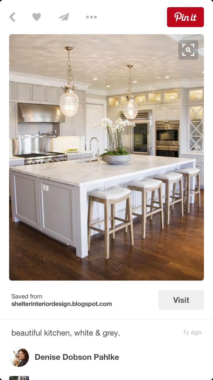 Pin by Jennifer Wagner on florida house | Pinterest | Kitchens ...
