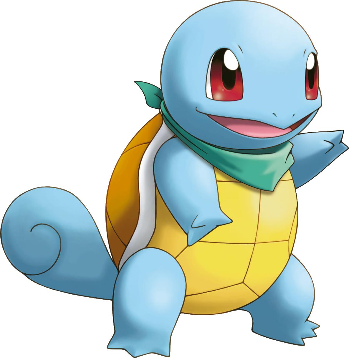 Pokemon Google Suche Pokemon Pokémon Ausmalbilder Und Suche