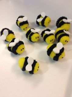 Explore Bee Decorations Products And More