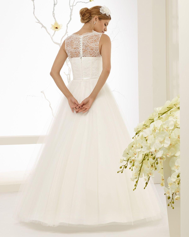 TULIP által Bianco Evento | Weddings | Pinterest | Weddings