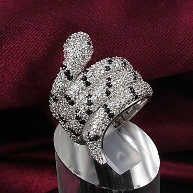 partido banhado a ouro anel de declaração 2015 quentes venda de produtos anéis para as mulheres de 2016 por €19.40