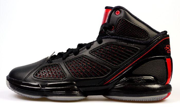 size 40 bba97 b5f56 Adidas Adizero Rose 1.5 Derrick Rose Basketball Schuh G20735  httpwww.feine