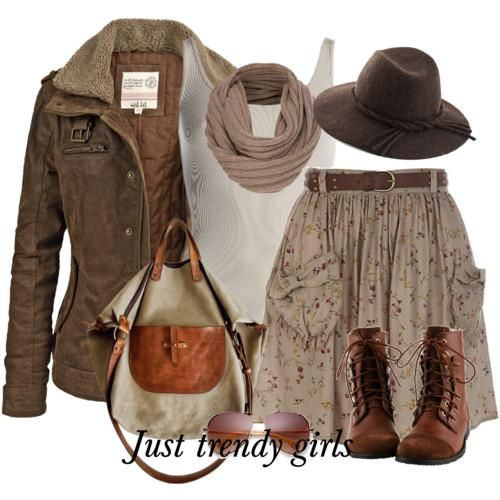 Safari Style Clothing Just Trendy Girls Trendy Pinterest Safari Clothing And Casual Styles