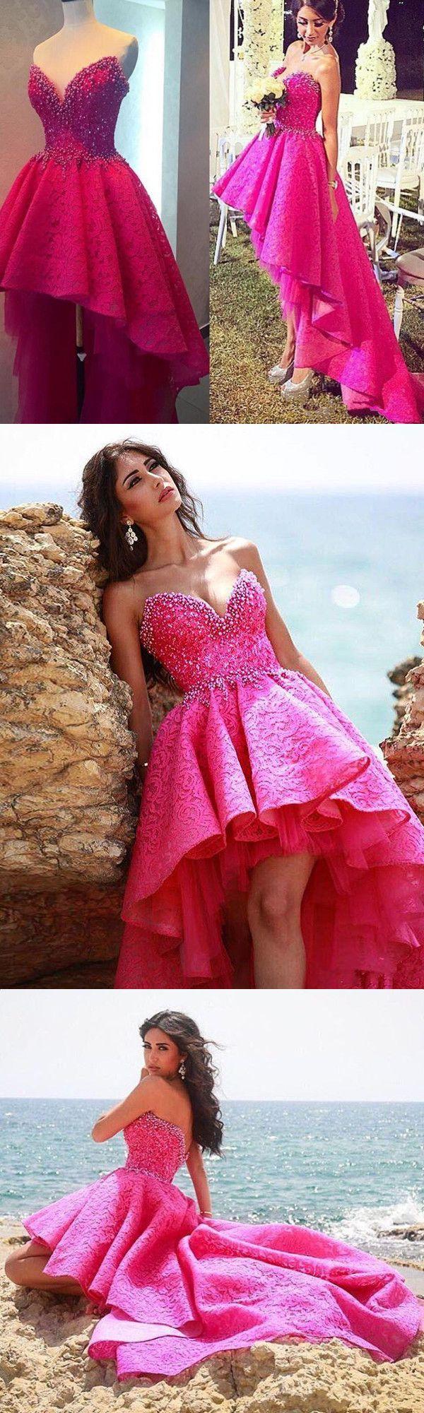 Vintage lace prom dress cheap african long beautifu prom dress