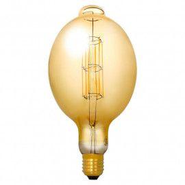 Filament Led Lamp Colosseum Xxl E40 11w Led Led Lamp Light Bulb