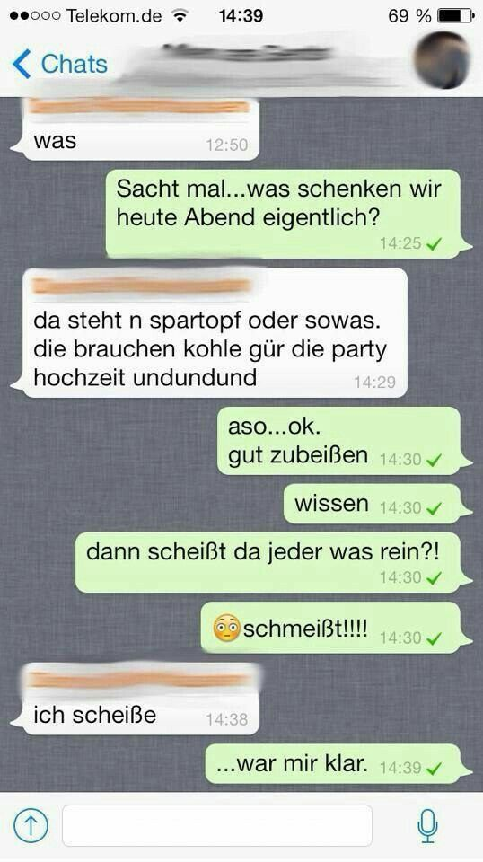#Funny #AutoCorrects #TextMessages #lustig #autokorrektur