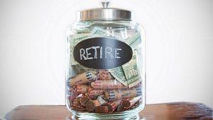 Why you need to start saving for retirement now   Modestmoney.com on behalf of Everythingfinanceblog.com
