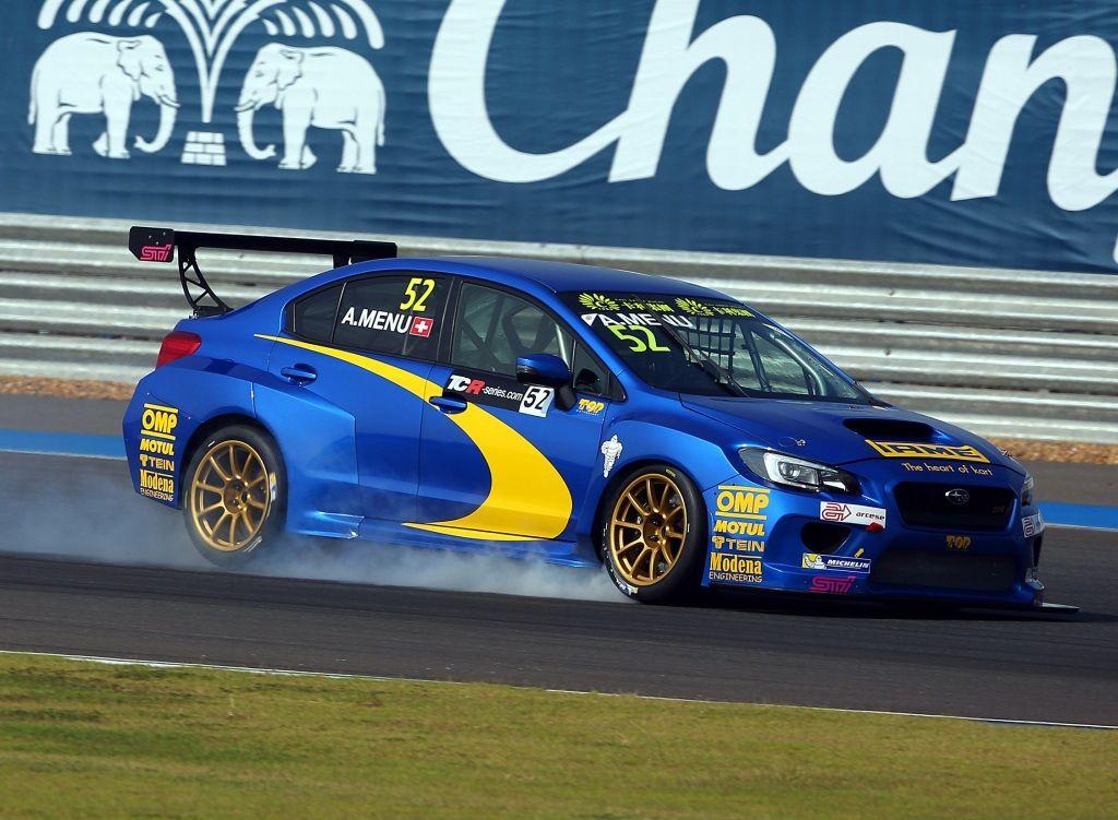 Subaru Impreza Race Car Race Cars Subaru Impreza Subaru
