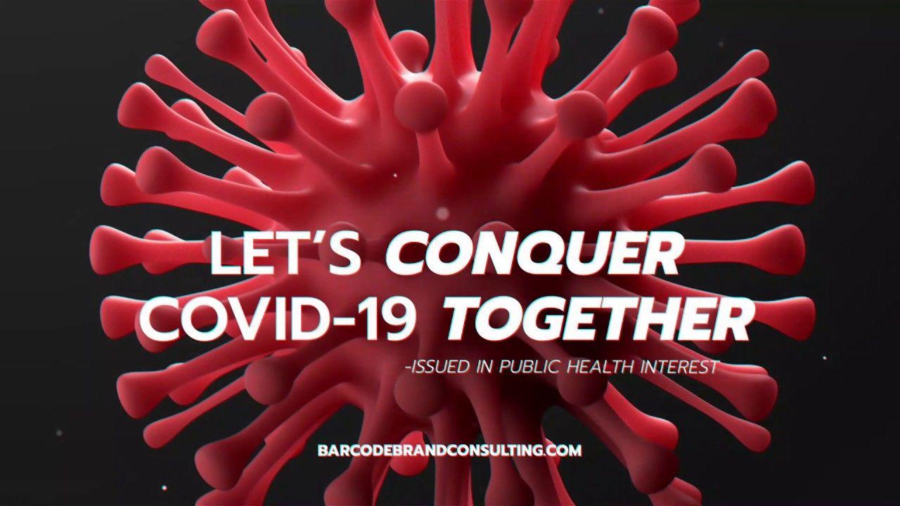 Pin On Covid 19