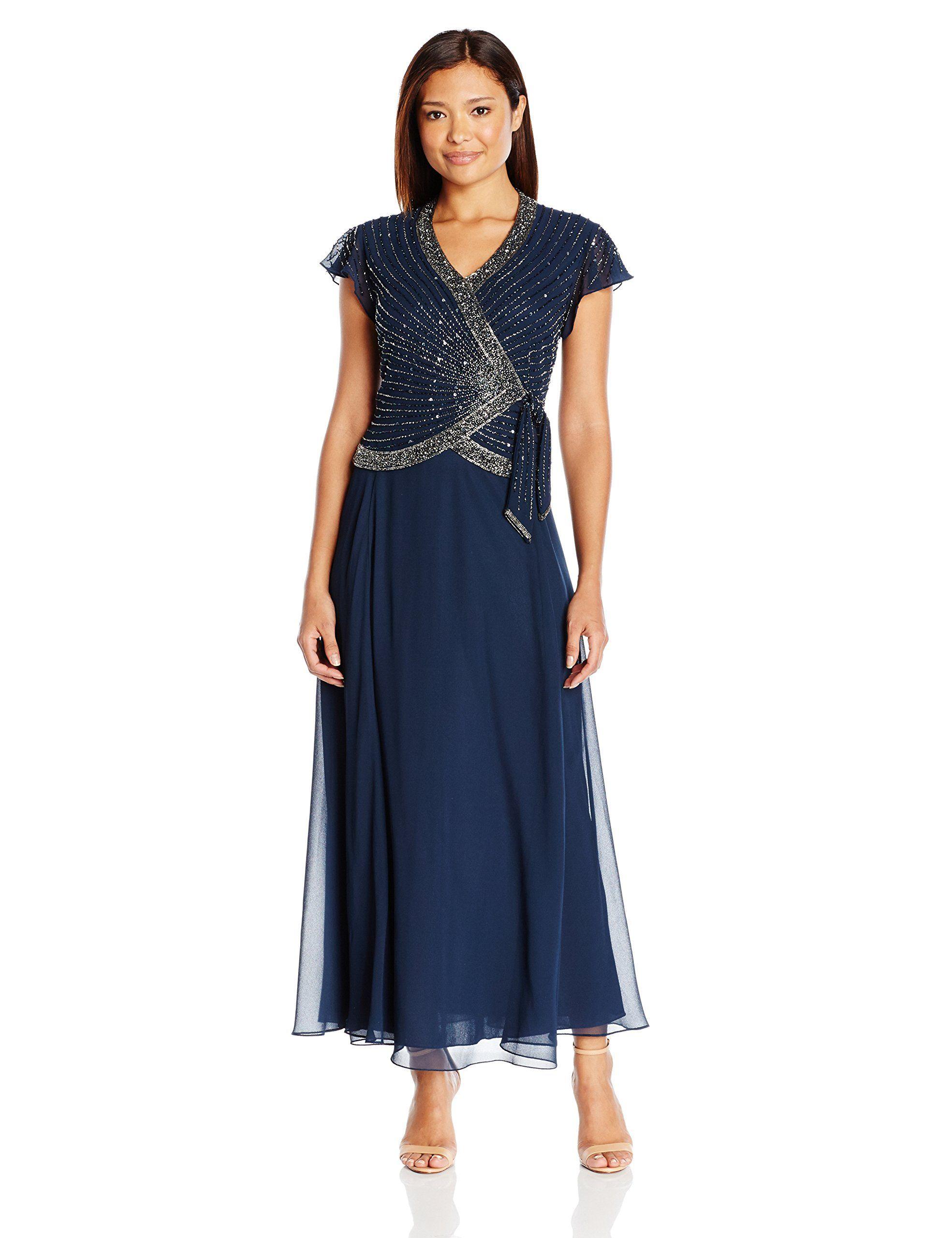 J Kara Short Dresses