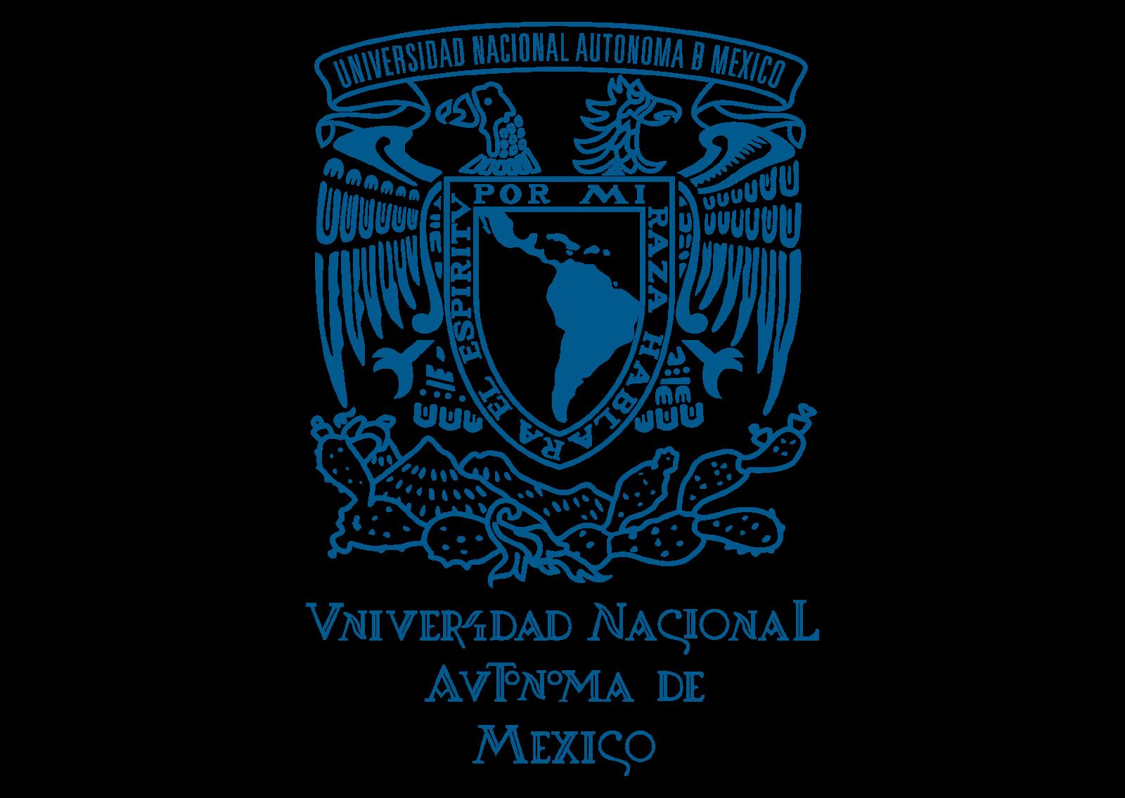 UNAM Logo Vector Unam logo, Facultad de quimica, Cd de