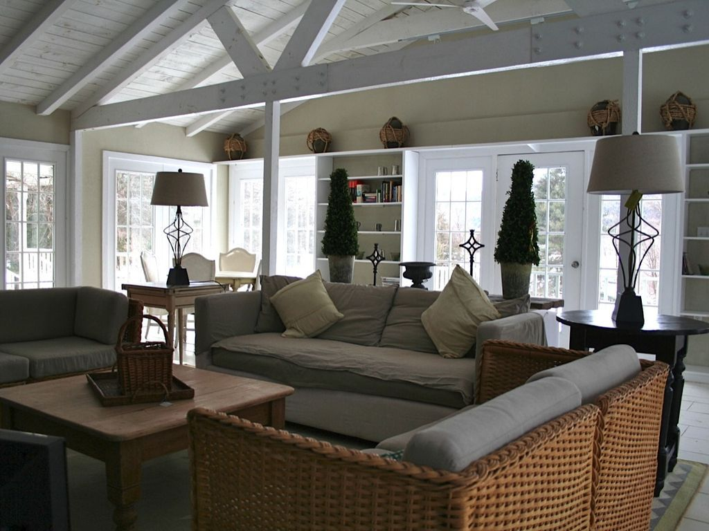 Sheffield MA Vacation Rentals house rentals & more